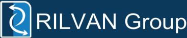 Totul despre serviciul de transport international de marfa oferit de Rilvan Group 1